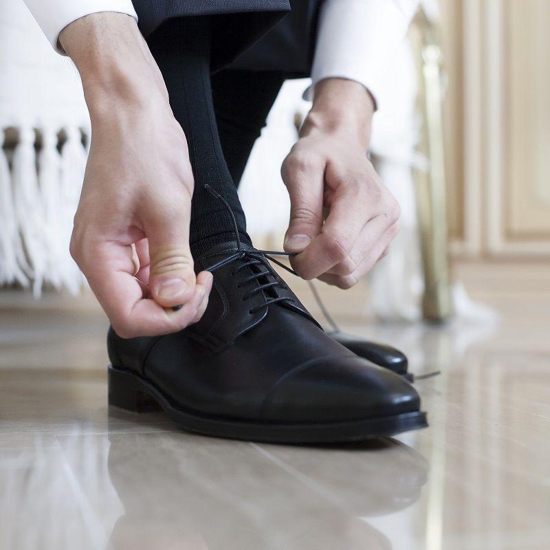 мужская обувь лето 2019