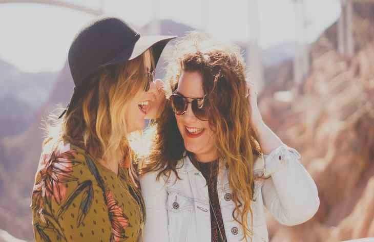 7 признаков того, что вы зависите от чужого мнения