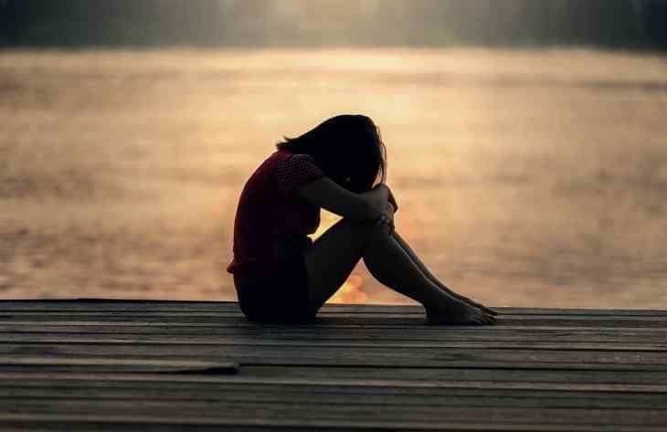 9 советов, которые помогут избавиться от одиночества