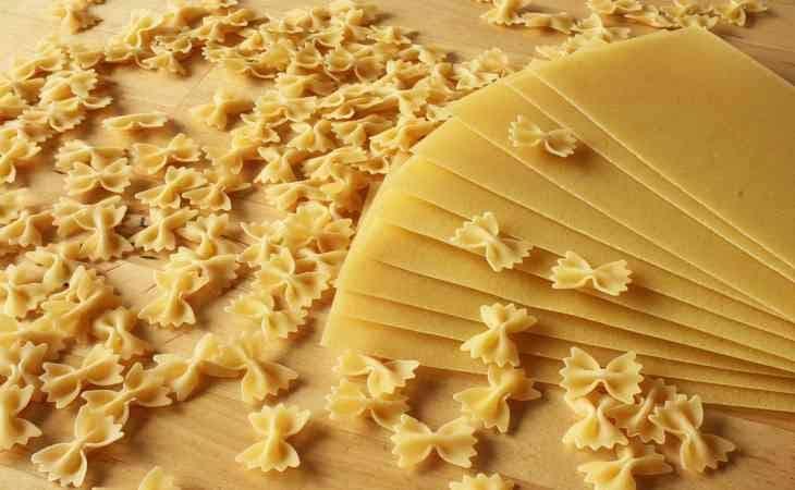 10 советов от итальянцев: как правильно варить макароны