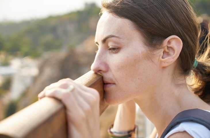 Вредные привычки, которые мешают вам двигаться вперед
