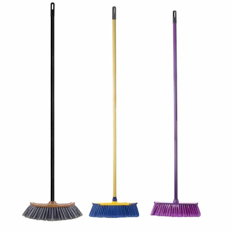 инвентарь для уборки дома