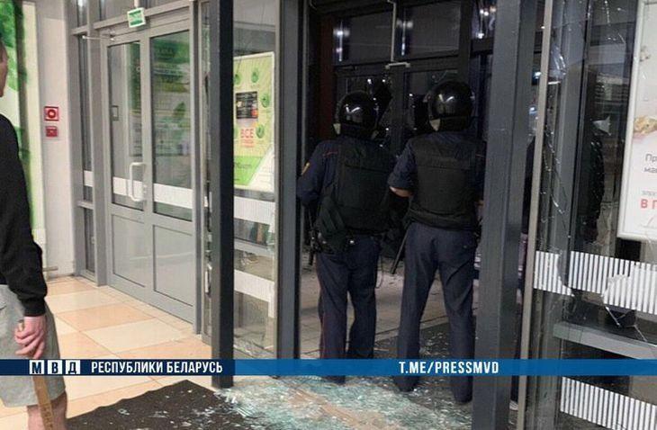 Новости недели: гибель белорусок в Грузии и задержание должностных лиц дочерних компаний «Белоруснефти»