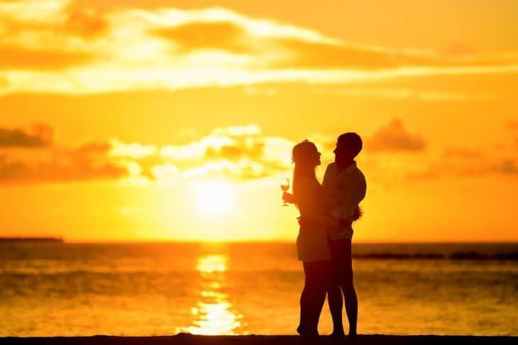 Какие зодиакальные знаки способны любить друг друга до конца дней