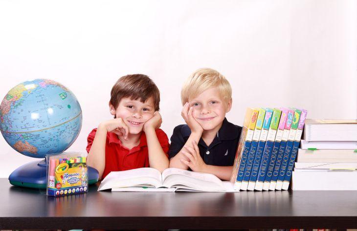 Как родителям сэкономить на сборах в школу: полезные советы