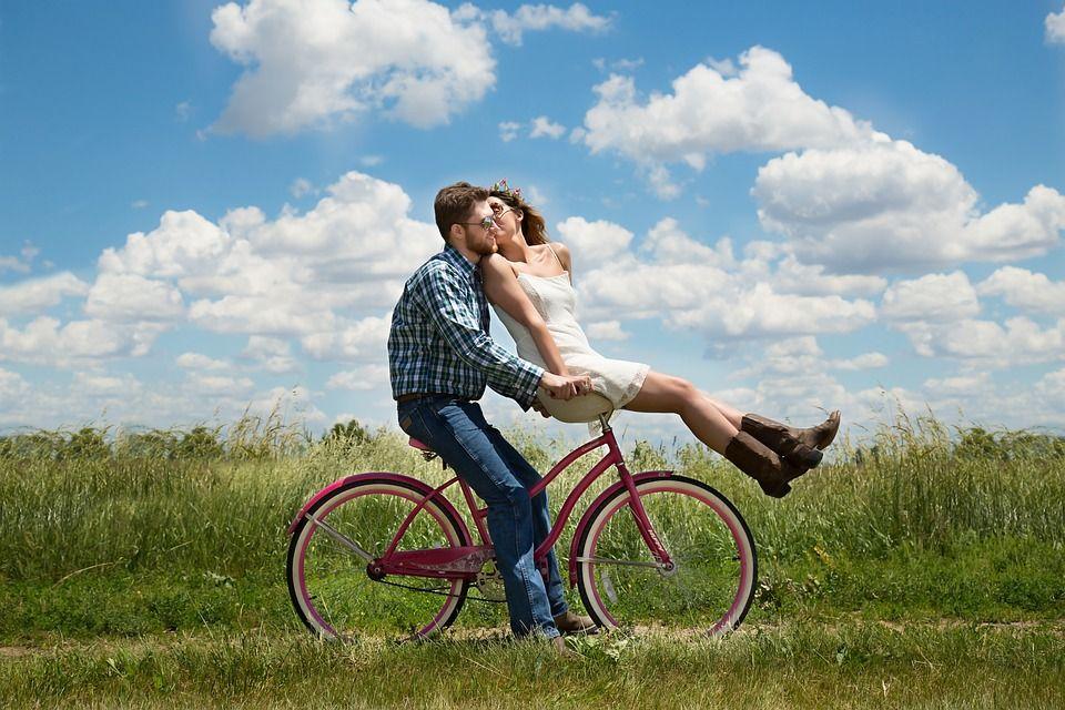 5 вещей, которые укрепят ваши отношения