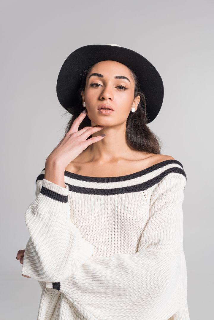 модная верхняя одежда осень 2019