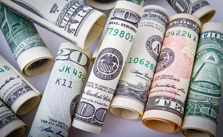 Павел Глоба рассказал, каким знакам зодиака скоро повезет в деньгах