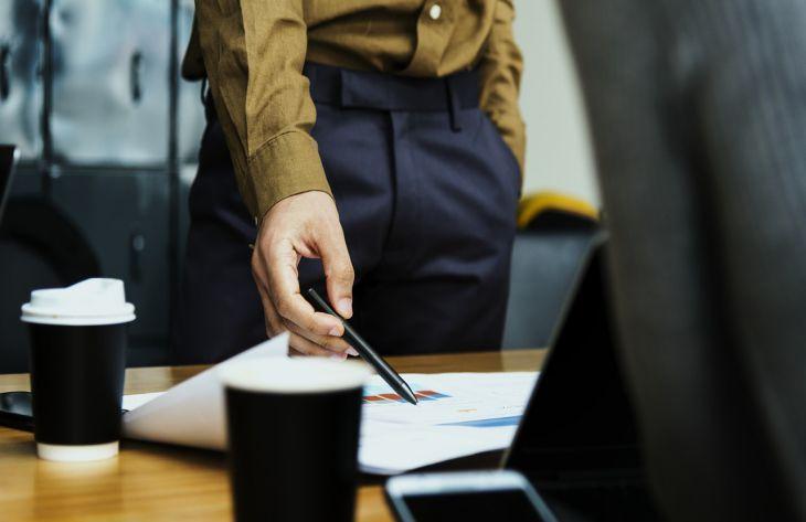 5 мелочей, из-за которых ваша карьера подвергается опасности
