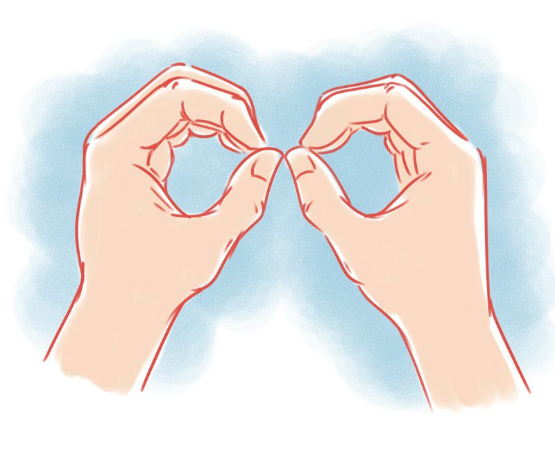пальчиковая гимнастика ясельная группа