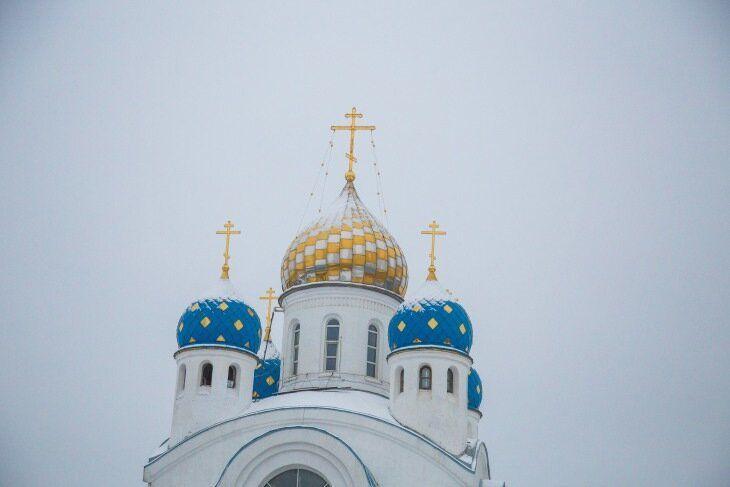 У православных День Евпатия Коловрата: почему 24 августа нельзя употреблять алкоголь