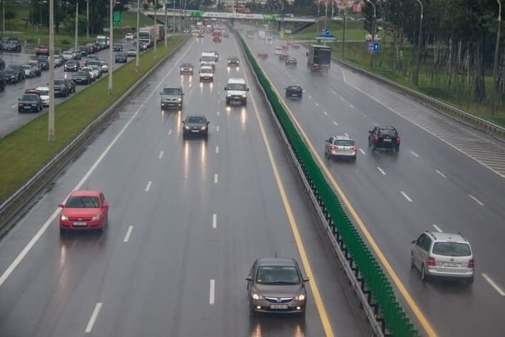 Новый «сюрприз» для водителей: как будет работать единая база ГАИ