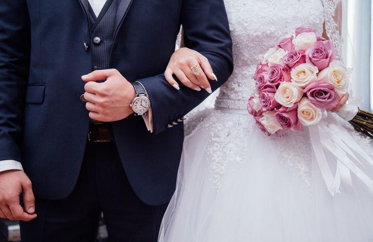 Как заставить мужчину на себе жениться