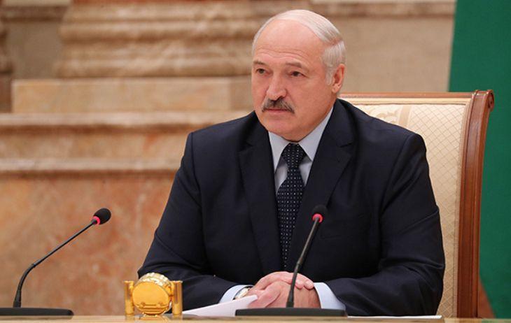 Стало известно, как Лукашенко будет отмечать свой юбилей