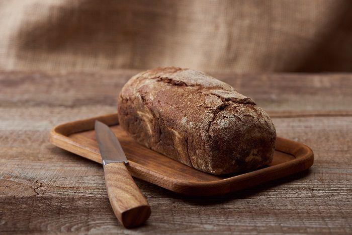 нельзя одалживать хлеб