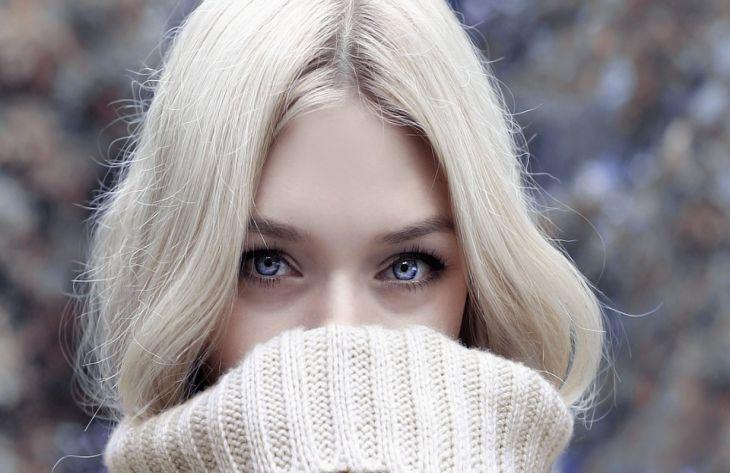 Как остаться молодой и красивой на долгие годы