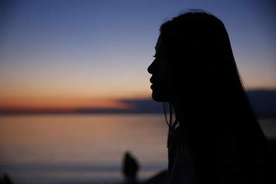 6 ошибок женщины, которые станут прямой дорогой к разбалованному мужчине