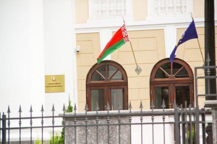 Убил и лег спать. В СК прокомментировали убийство 19-летней девушки в Минске