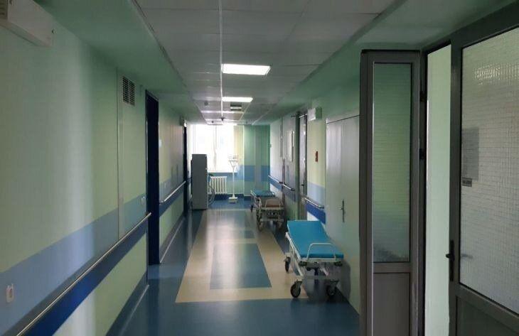 Смерть 16-летней россиянки в Турции связали с незаконной пересадкой органов