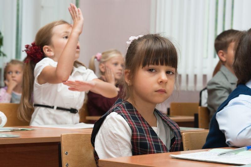 эффективное обучение в школе