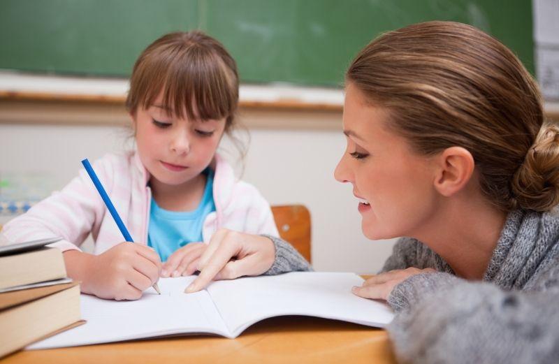 эффективное домашнее обучение