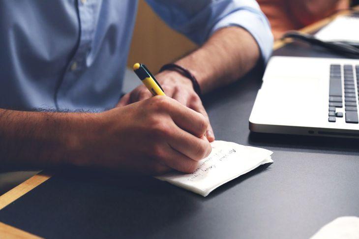 5 причин не работать в крупной компании