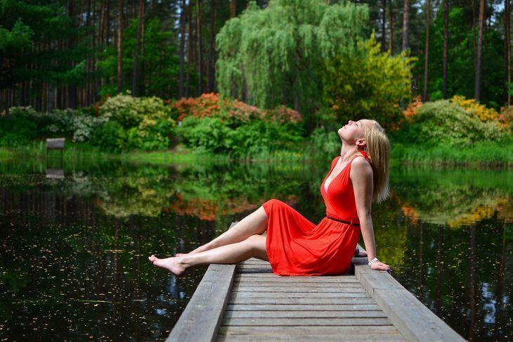 7 причин, из-за которых ваша жизнь неидеальна