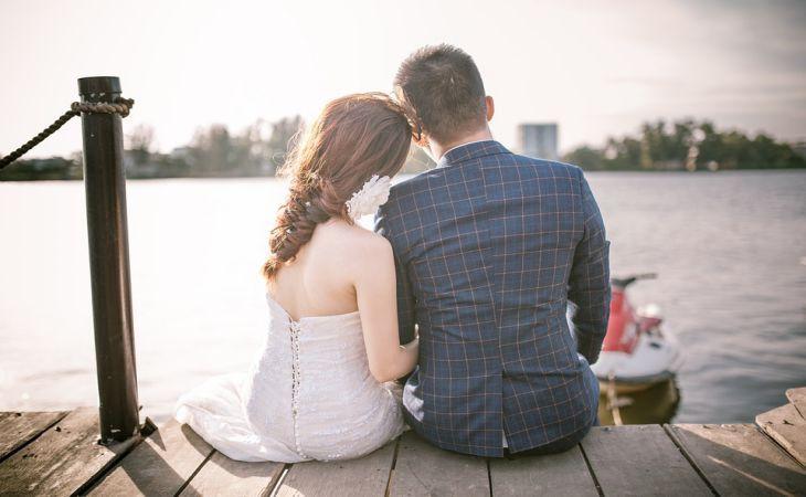 Как влюбить в себя мужчину: 5 советов, которые работают