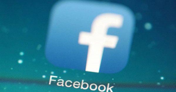 Facebook запускает свой сервис онлайн-платежей
