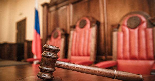 Гендиректор новокузнецкой компании получил зарплату 380тыс. рублей через суд
