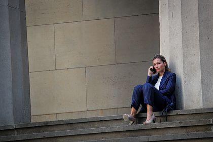 Экономисты пренебрегли женщинами ипотеряли сотни миллиардов долларов