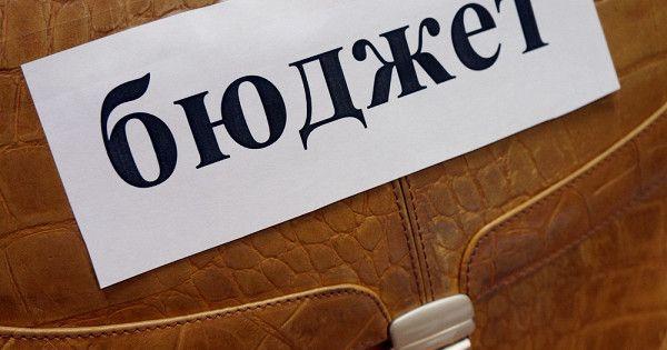 Высокинский внес вдуму Екатеринбурга проект бюджета на2020 год