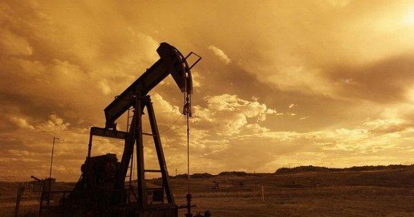 Импорт нефти вКитай воктябре вырос на17,1%, газа— снизился на10,6%