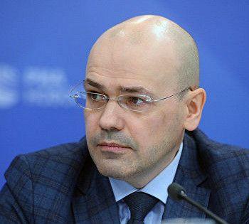 «Дальше— тяжелая зима дляУкраины»: Симонов онегативном итоге переговоров погазу
