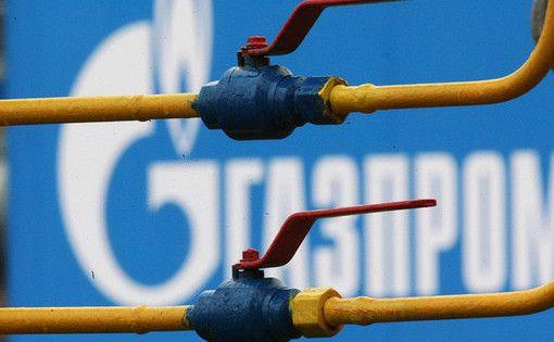 ВГосдуме назвали «жестом доброй воли» предложение «Газпрома» потранзиту газа