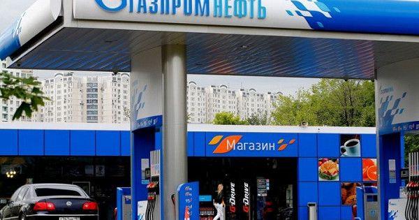 Дивиденды «Газпром нефти» за2019 годмогут превысить 200млрд рублей