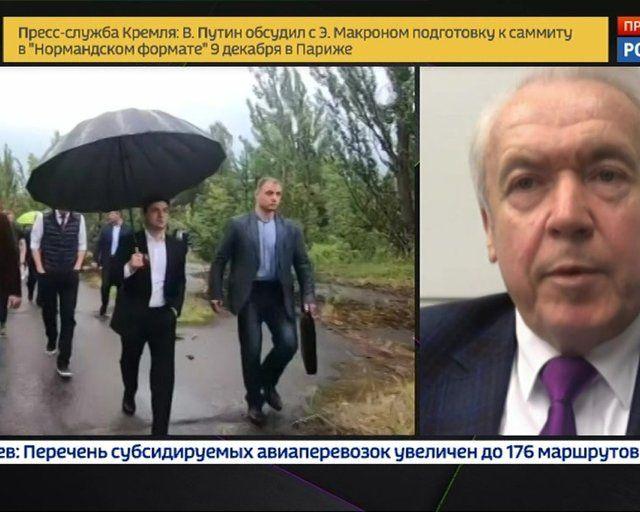 Бачили очі, що брали.. Горькое разочарование украинцев Зеленским: кроме дешёвого шоу, реальных дел уже не будет