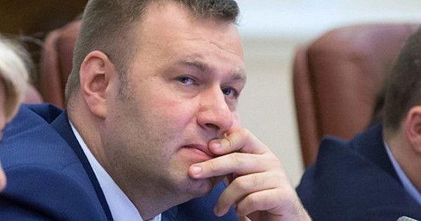 Украина отвергла новые предложения «Газпрома» оконтрактах