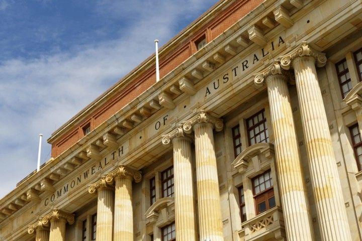 Страховое подразделение крупнейшего банка Австралии признали виновным по 87 пунктам