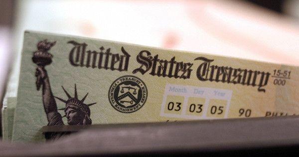 Крупнейший кредитор СШАпродал рекордный объем облигаций