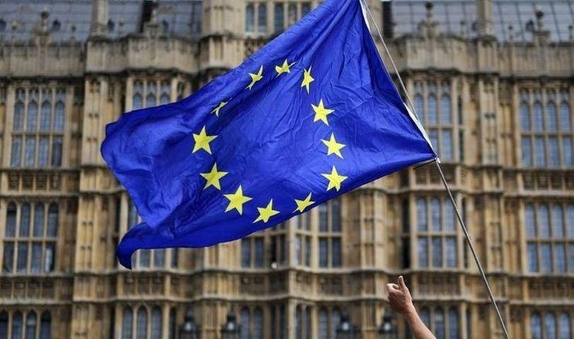 Евросоюз ожидает решения ВТО по импорту из США во II квартале