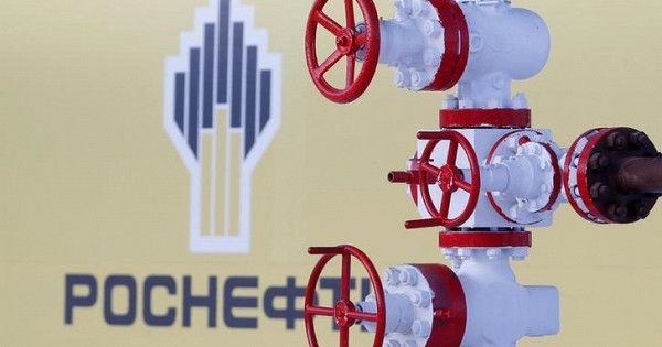 Газпром нефть: доходы оказались ниже прогнозов, прибыль обогнал ожидания вQ3