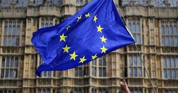 Евросоюз ожидает решения ВТОпоимпорту изСШАвоIIквартале