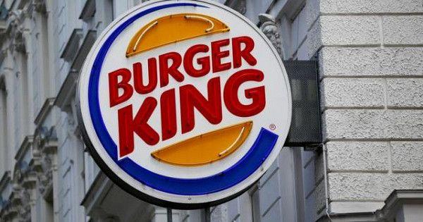 Американец подал всуднаBurger King из-занечестной рекламы