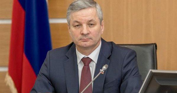 Власти Вологодской области спрогнозировали экономический рост до2022 года