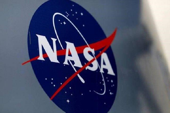 NASA докупит места на российских Союзах