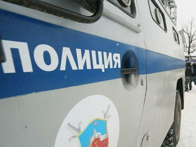 Совет Федерации  предлагает повсеместные штрафы за ночной шум