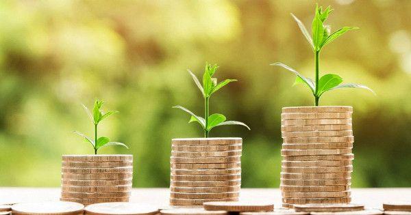 Проект бюджета развития Ростовской области на2020 годпревысил 36млрд рублей