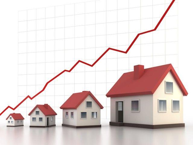 Пять трендов на рынке недвижимости России