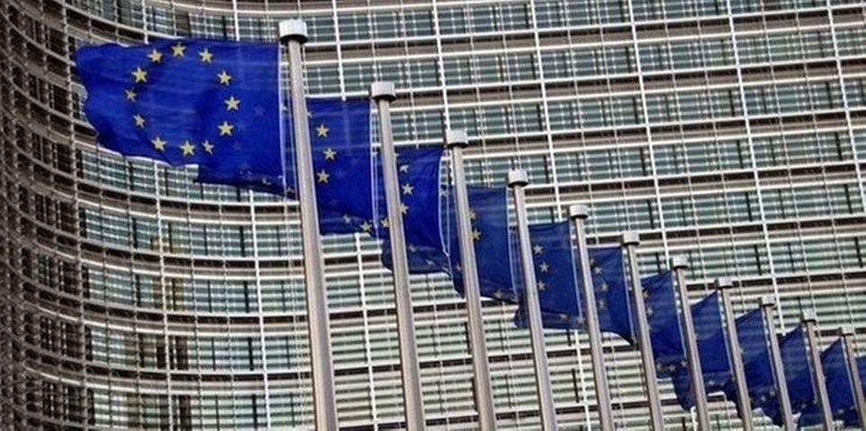 Евросоюз с разрешения ЕК вложит 3,2 млрд в развитие аккумуляторных батарей